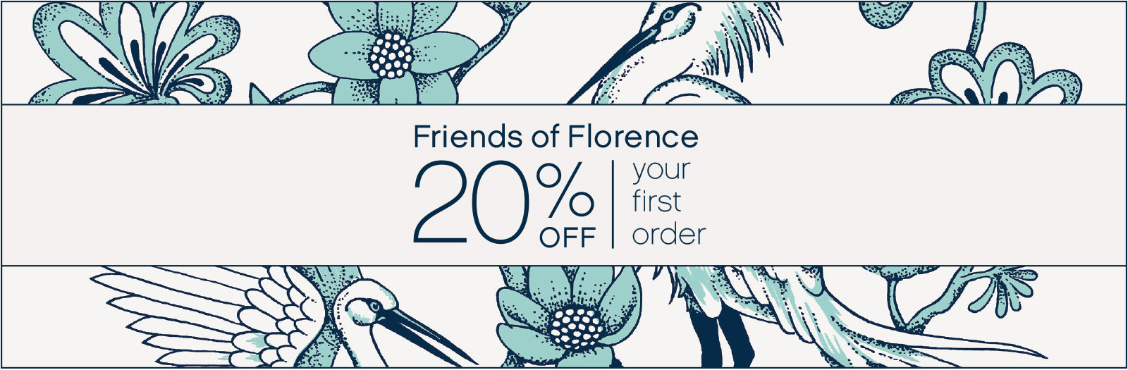 Friends of Florence